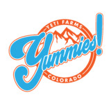 Yummies - Colorado's Best Gummies